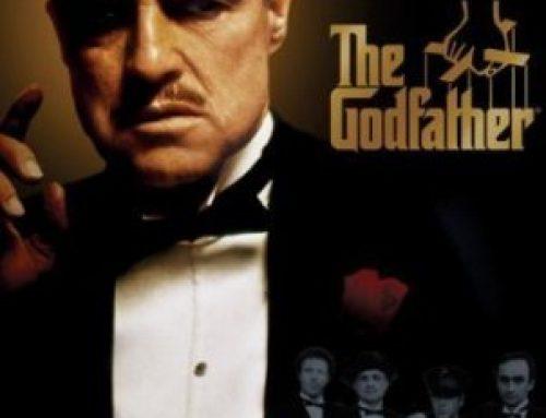 Arrangement Giveaway Speak Softly Love (Godfather Theme)