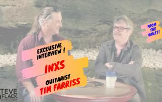 Image of Youtube Thumbnail INXS